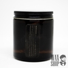 Water Soluble Pomade - The Iron Society