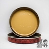 Reuzel Red Water Soluble High Sheen Pomade - Reuzel