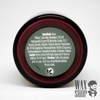 Clay Pomade - Daimon Barber