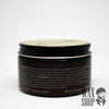 Matte Clay Professional - Lockhart Pomade