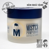 Beeswax Paste - Mister Pompadour