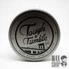 Original Matte - Tough & Tumble