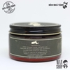 Firsthand Water Based Pomade - FirstHand