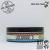 LIMITED GOON GREASE POMADE - LOCKHART'S