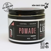 Pomade - Daunt Less