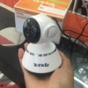 Camera IP HD Tenda C50+