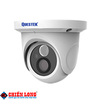 CAMERA  IP QUESTEK WIN-6012IP