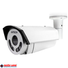 Camera HD-TVI Avtech_AVT2406P