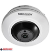Camera IP Wifi 5.0 Megapixel HIKVISION _DS-2CD2955FWD-I (180º)