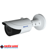 CAMERA IP QUESTEK WIN-6021IP