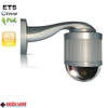 CAMERA IP SPEEDDOME AVTECH _AVM571FP