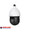 Camera speed dome IP 2.0 MP KBVISION_KH-N2007eP