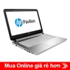 HP Pavilion 14-al157TX, Core i5-7200U(2.50 GHz,3MB),4GB RAM DDR4,500GB HDD,NVidia GeForce 940MX 2GB Graphics,14