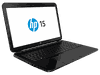 "HP 15 - r042TU Core i3 4030U, RAM 4GB, HDD 500GB, 15.6"", Pc Dos"