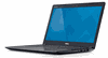 "Dell Vostro 14 5000 series (5480), Intel Core i7-5500U(2.4GHz,4MB),4GB RAM,1TB HDD,14"",2GB GeForce 830M,WL+BT,WC,Win8.1 Single,Silver,1Yr"