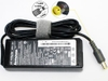 Sạc laptop Lenovo 20v - 4.5A Adapter Sạc laptop Lenovo 20v - 4.5A Adapter