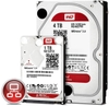 Ổ cứng Western Digital Red 1TB 64MB Cache