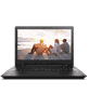 IdeaPad 310-15ISK: 15.6 HD TN GL(SLIM)/INTEL® CORE™ I5-6200U PROCESSOR/Graphic