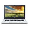 Acer Switch Alpha 12 SA5-271P-53CQ,Core i5-6200U(2.30 GHz/3MB),4GB RAM,256GB SSD,Intel HD Graphics,12