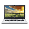 Acer Aspire ES1-432-P6UE, Pentium N4200(1.1GHz/2MB), 4GB RAM, 500GB HDD, Intel HD Graphics, 14