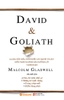 Combo Malcolm Gladwell
