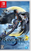 Game Bayonetta 2 nintendo switch