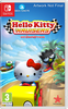 Hello Kitty Kruisers cho Nintendo Switch