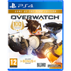 Game cho PS4: Overwatch Game of The Year Edition