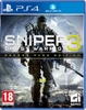 Sniper: Ghost Warrior 3 season pass