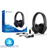 Tai nghe sony New Gold Wireless Headset 7.1