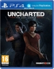 Uncharted the lost legacy Ps4 hệ US