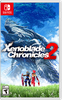 Game Xenoblade Chronicles 2 Nintendo Switch