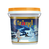 mykolor-grand-ceiling-coat-for-interior