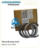 Thrust Bearing 00.550.0096