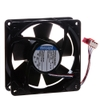 DC Axial fan F2.115.2441/01