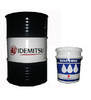 IDEMITSU DAPHNE SUPER SCREW COMPRES SOR OIL