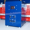 may-on-ap-10kva-dai-50v-250v