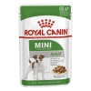 Pate cho chó Royal Canin Mini Adult