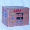 on-ap-lioa-500va