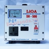 on-ap-lioa-mini-220v