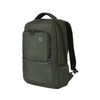 balo tucano lunar laptop 15.6 inch màu military green
