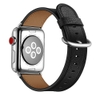 DÂY ĐEO JINYA FRESH LEATHER FOR APPLE WATCH