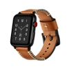 DÂY ĐEO JINYA STYLE LEATHER FOR APPLE WATCH