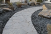 How to Landscape With Crushed Stone