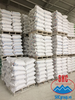Limestone Powder 120 Mesh
