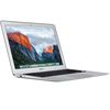 Macbook Air 2016 MMGF2 - 13