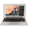 Macbook Air 11'' 2015 MJVM2 / Core I5 / 4GB / 128GB SSD / New 99%