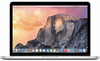 Macbook Retina 13'' -2015 - MF841 Option - I5 16GB 256GB New 99%