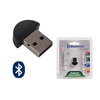 USB Bluetooth CRS 4.0