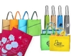 BAGS DO NOT WOVEN USED FOR GIFTS, PROMOTIONS